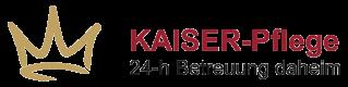 cropped-Logo-Kaiser-Pflege-transpar.png